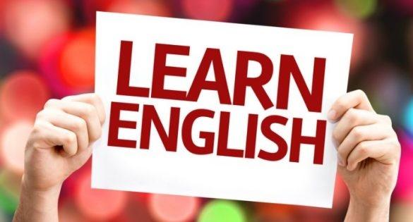 برای یادگیری زبان انگلیسی چه باید کرد