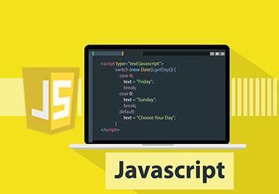 مفاهیم اصلی و برنامه نویسی JavaScript